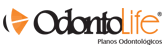 Logo Odontolife
