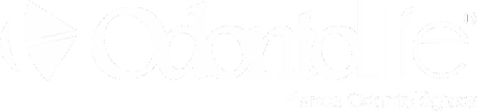 OdontoLife